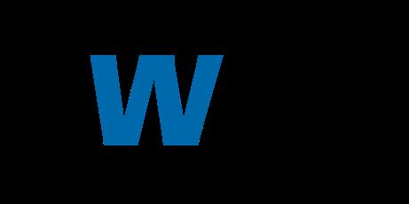 SWSIS logo_logo full